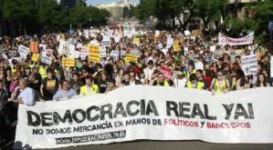 democracia-real-ya-redescristianas.net_