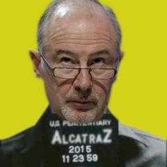 rato_alcatraz